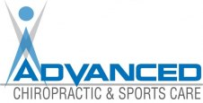 ADVANCED CHIROPRACTIC & SPORTS CARE
